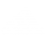 Adidas-White-Logo-PNG-Clipart-Background
